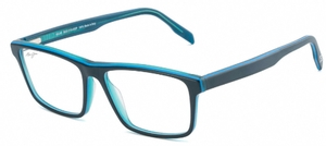 Maui Jim MJO2116 Midnight Ocean W/Spear Core