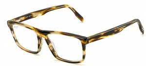 Maui Jim MJO2116 Eyeglasses