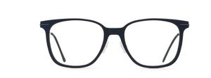 Maui Jim MJO2416 Eyeglasses