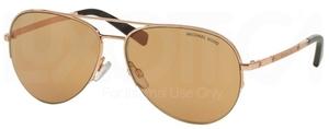 Michael Kors MK1001 Sunglasses