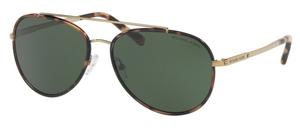Michael Kors MK1019 IDA Sunglasses