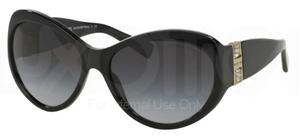 Michael Kors MK2002MB 12 Black