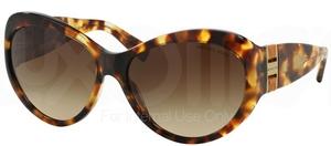 Michael Kors MK2002QM BRAZIL Eyeglasses