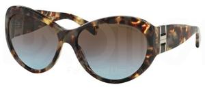 Michael Kors MK2002QM BRAZIL Sunglasses