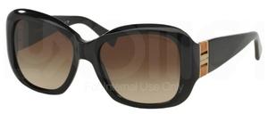 Michael Kors MK2004Q 12 Black