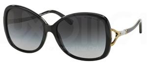 Michael Kors MK2010B 12 Black