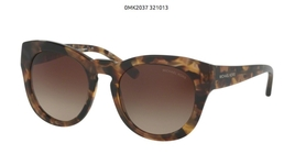 Michael Kors MK2037 Summer Breeze Sunglasses