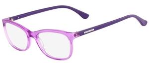Michael Kors MK281 Purple
