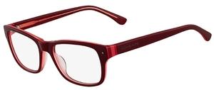 Michael Kors MK288M Crimson