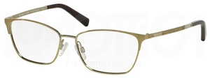 Michael Kors MK3001 Prescription Glasses