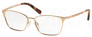 Michael Kors MK3001 Glasses