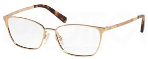 Michael Kors MK3001 (VERBIER) Eyeglasses