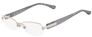 Michael Kors MK361 Silver