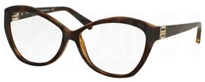 Michael Kors MK4001 NANTUCKET Eyeglasses