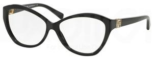 Michael Kors MK4001MB LIDO 12 Black