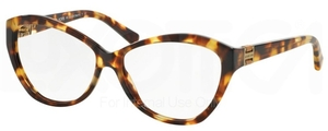 Michael Kors MK4001QM MADRID Glasses