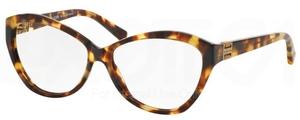 Michael Kors MK4001QM MADRID Prescription Glasses