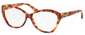 Michael Kors MK4001QM MADRID Red Tortoise