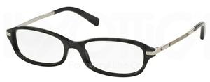 Michael Kors MK4002 12 Black