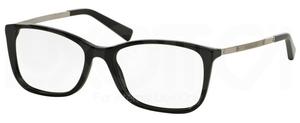 Michael Kors MK4016 ANTIBES Prescription Glasses