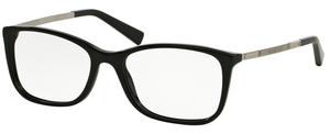 Michael Kors MK4016F ANTIBES (F) Black 3005