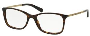 Michael Kors MK4016F ANTIBES (F) Eyeglasses