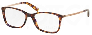 Michael Kors MK4016 ANTIBES Eyeglasses