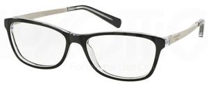 Michael Kors MK4017 NEVIS Eyeglasses