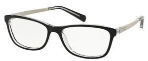 Michael Kors MK4017F NEVIS (F) Eyeglasses