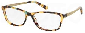 Michael Kors MK4017 NEVIS Prescription Glasses