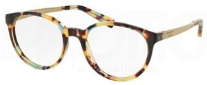 Michael Kors MK4018 MAYFAIR Prescription Glasses