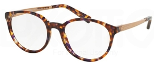 Michael Kors MK4018 MAYFAIR Eyeglasses