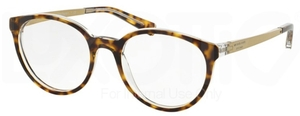 Michael Kors MK4018 MAYFAIR Glasses