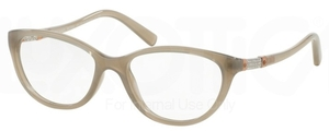 Michael Kors MK4021B PORTILLO Glasses
