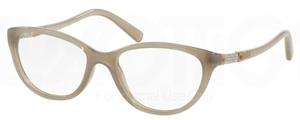 Michael Kors MK4021B PORTILLO Eyeglasses
