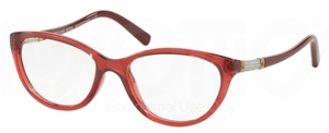 Michael Kors MK4021B PORTILLO Prescription Glasses