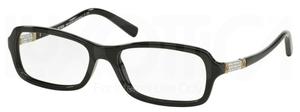 Michael Kors MK4022B 12 Black