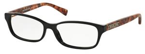 Michael Kors MK4024 PORTO ALEGRE Eyeglasses
