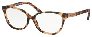 Michael Kors MK4029 ADELAIDE III Eyeglasses