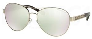 Michael Kors MK5003 Silver