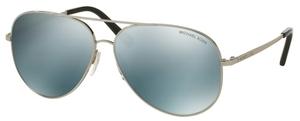 Michael Kors MK5016 KENDALL Sunglasses