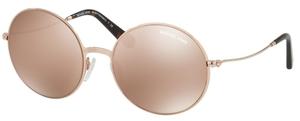 Michael Kors MK5017 KENDALL II Sunglasses