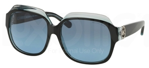 Michael Kors MK6002B Black/Blue 3001