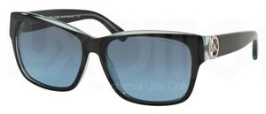 Michael Kors MK6003 SALZBURG Eyeglasses
