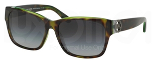 Michael Kors MK6003 SALZBURG Prescription Glasses
