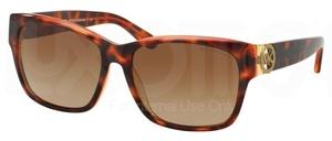 Michael Kors MK6003 SALZBURG Prescription Glasses