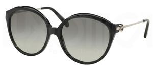 Michael Kors MK6005 12 Black