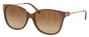 Michael Kors MK6006 MARRAKESH Sunglasses