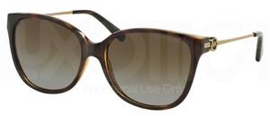 Michael Kors MK6006 MARRAKESH Sunglasses