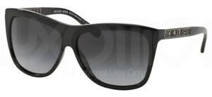 Michael Kors MK6010 12 Black